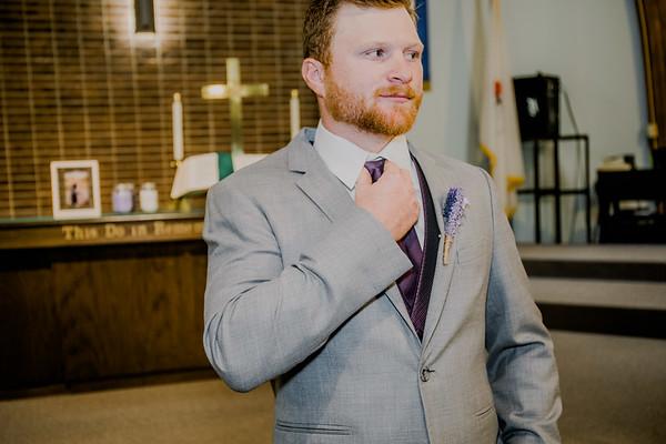 00373--©ADHphotography2018--AaronShaeHueftle--Wedding--September29