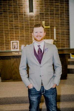 00355--©ADHphotography2018--AaronShaeHueftle--Wedding--September29