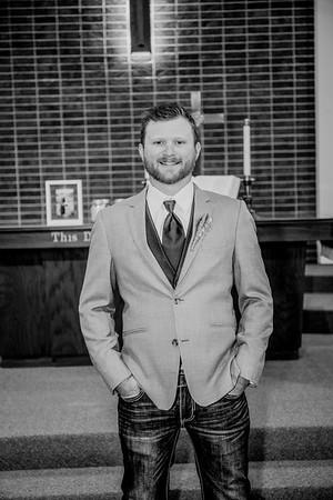 00360--©ADHphotography2018--AaronShaeHueftle--Wedding--September29