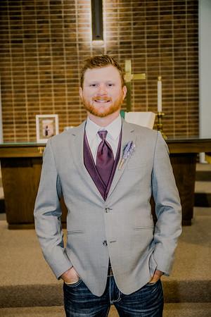 00353--©ADHphotography2018--AaronShaeHueftle--Wedding--September29