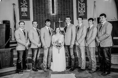 01072--©ADHphotography2018--AaronShaeHueftle--Wedding--September29