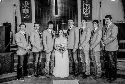 01080--©ADHphotography2018--AaronShaeHueftle--Wedding--September29