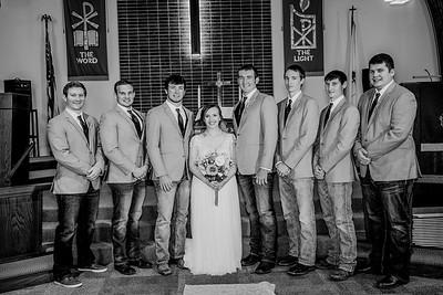 01078--©ADHphotography2018--AaronShaeHueftle--Wedding--September29