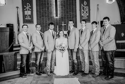 01068--©ADHphotography2018--AaronShaeHueftle--Wedding--September29