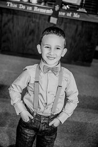 00662--©ADHphotography2018--AaronShaeHueftle--Wedding--September29