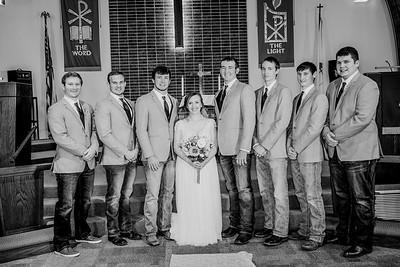 01074--©ADHphotography2018--AaronShaeHueftle--Wedding--September29