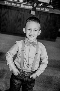 00660--©ADHphotography2018--AaronShaeHueftle--Wedding--September29