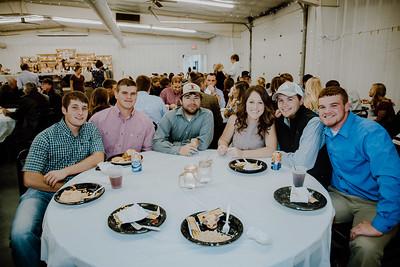 03241--©ADHphotography2018--AaronShaeHueftle--Wedding--September29
