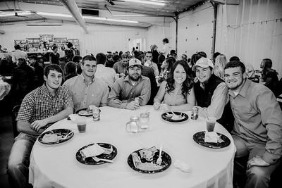 03242--©ADHphotography2018--AaronShaeHueftle--Wedding--September29