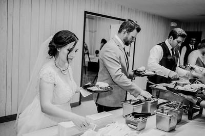 03212--©ADHphotography2018--AaronShaeHueftle--Wedding--September29