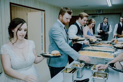 03209--©ADHphotography2018--AaronShaeHueftle--Wedding--September29