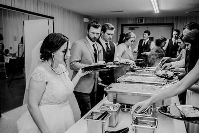 03206--©ADHphotography2018--AaronShaeHueftle--Wedding--September29
