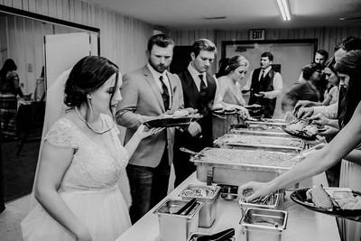 03208--©ADHphotography2018--AaronShaeHueftle--Wedding--September29