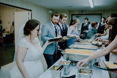 03205--©ADHphotography2018--AaronShaeHueftle--Wedding--September29