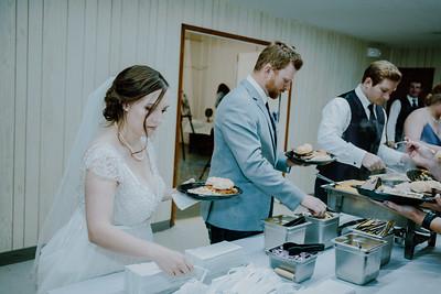 03211--©ADHphotography2018--AaronShaeHueftle--Wedding--September29