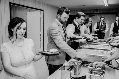03210--©ADHphotography2018--AaronShaeHueftle--Wedding--September29