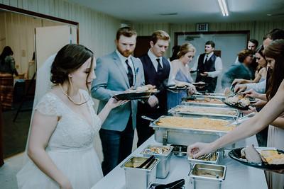 03207--©ADHphotography2018--AaronShaeHueftle--Wedding--September29