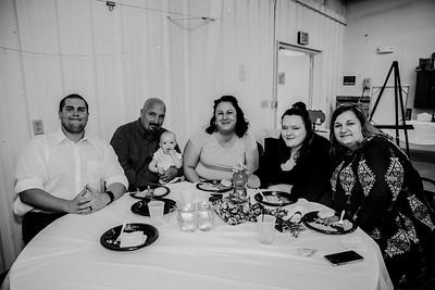 03246--©ADHphotography2018--AaronShaeHueftle--Wedding--September29