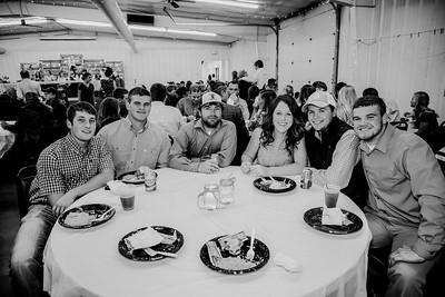 03244--©ADHphotography2018--AaronShaeHueftle--Wedding--September29