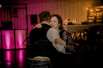 03691--©ADHphotography2018--AaronShaeHueftle--Wedding--September29