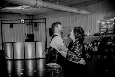 03696--©ADHphotography2018--AaronShaeHueftle--Wedding--September29