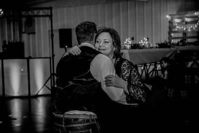 03692--©ADHphotography2018--AaronShaeHueftle--Wedding--September29