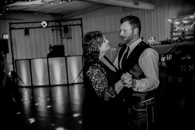 03708--©ADHphotography2018--AaronShaeHueftle--Wedding--September29
