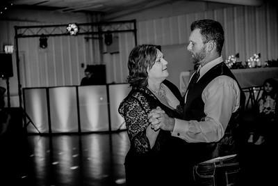 03704--©ADHphotography2018--AaronShaeHueftle--Wedding--September29