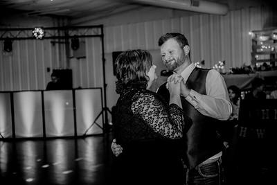 03700--©ADHphotography2018--AaronShaeHueftle--Wedding--September29
