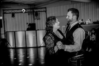 03702--©ADHphotography2018--AaronShaeHueftle--Wedding--September29