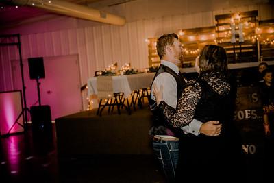 03705--©ADHphotography2018--AaronShaeHueftle--Wedding--September29