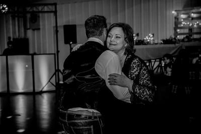 03694--©ADHphotography2018--AaronShaeHueftle--Wedding--September29