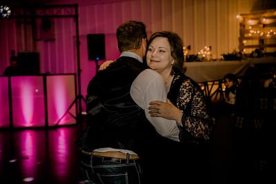 03693--©ADHphotography2018--AaronShaeHueftle--Wedding--September29