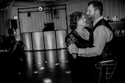 03710--©ADHphotography2018--AaronShaeHueftle--Wedding--September29