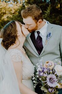 02737--©ADHphotography2018--AaronShaeHueftle--Wedding--September29