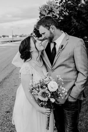 02728--©ADHphotography2018--AaronShaeHueftle--Wedding--September29