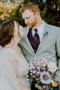 02733--©ADHphotography2018--AaronShaeHueftle--Wedding--September29