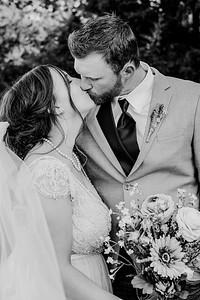 02738--©ADHphotography2018--AaronShaeHueftle--Wedding--September29