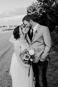 02724--©ADHphotography2018--AaronShaeHueftle--Wedding--September29
