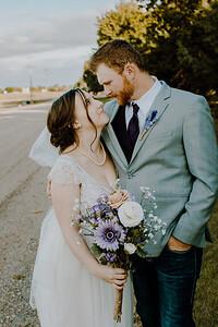 02727--©ADHphotography2018--AaronShaeHueftle--Wedding--September29