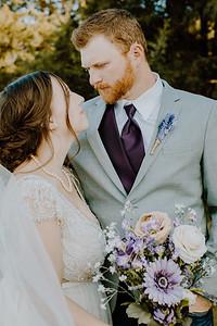 02735--©ADHphotography2018--AaronShaeHueftle--Wedding--September29