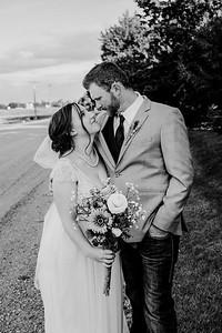 02722--©ADHphotography2018--AaronShaeHueftle--Wedding--September29