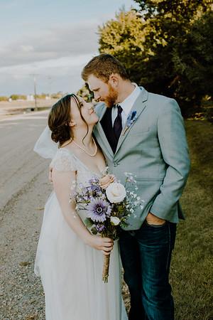 02723--©ADHphotography2018--AaronShaeHueftle--Wedding--September29