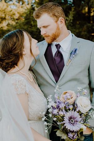 02731--©ADHphotography2018--AaronShaeHueftle--Wedding--September29