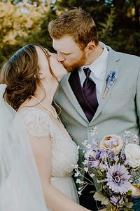 02739--©ADHphotography2018--AaronShaeHueftle--Wedding--September29