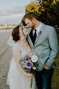 02725--©ADHphotography2018--AaronShaeHueftle--Wedding--September29