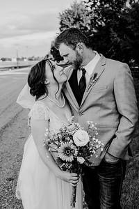 02726--©ADHphotography2018--AaronShaeHueftle--Wedding--September29