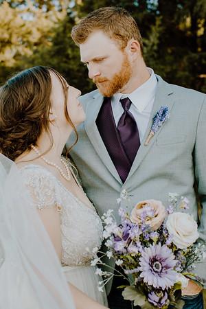 02729--©ADHphotography2018--AaronShaeHueftle--Wedding--September29