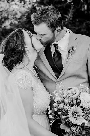 02740--©ADHphotography2018--AaronShaeHueftle--Wedding--September29