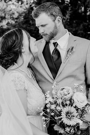 02732--©ADHphotography2018--AaronShaeHueftle--Wedding--September29